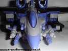 armada-skywarp-029.jpg