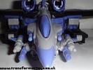 armada-skywarp-029.jpg