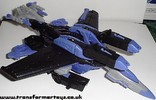 armada-skywarp-031.jpg