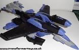 armada-skywarp-031.jpg
