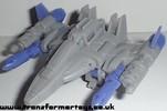 armada-thunderclash-012.jpg