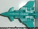 armada-ramjet-049.jpg