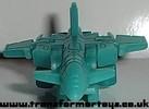 armada-ramjet-050.jpg