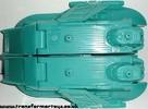 armada-tidalwave-043.jpg