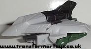 armada-windsheer-026.jpg