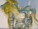 bw2-green-flash-lio-convoy-001.jpg