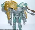 bw2-green-flash-lio-convoy-020.jpg