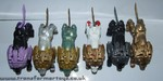 bw2-green-flash-lio-convoy-068.jpg