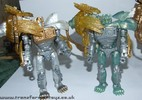bw2-green-flash-lio-convoy-086.jpg