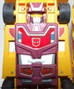 g1-paint-sample-flame-014.jpg