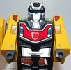 g1-paint-sample-flame-018.jpg