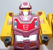 g1-paint-sample-flame-019.jpg