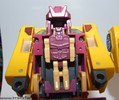 g1-paint-sample-flame-023.jpg