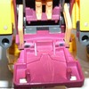 g1-paint-sample-flame-026.jpg