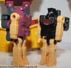 g1-paint-sample-flame-037.jpg