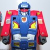 g1-paint-sample-lightspeed-030.jpg