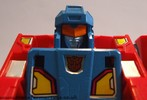 g1-paint-sample-lightspeed-032.jpg