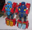g1-paint-sample-lightspeed-034.jpg