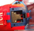 g1-paint-sample-lightspeed-039.jpg