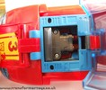 g1-paint-sample-lightspeed-041.jpg