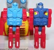 g1-paint-sample-lightspeed-056.jpg