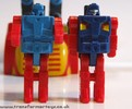 g1-paint-sample-lightspeed-057.jpg