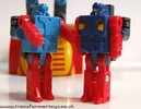 g1-paint-sample-lightspeed-058.jpg