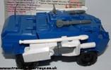 g2-autolauncher-005.jpg