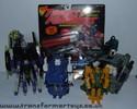 g2-camo-combat-hero-megatron-001.jpg