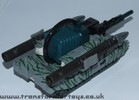 g2-camo-combat-hero-megatron-021.jpg