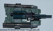 g2-camo-combat-hero-megatron-022.jpg