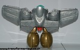 gobot-silverbolt-011.jpg