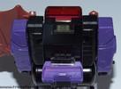 handpainted-g1-mindwipe-061.jpg