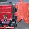 handpainted-g1-mindwipe-083.jpg