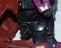handpainted-g1-mindwipe-094.jpg