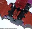 handpainted-g1-mindwipe-099.jpg