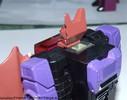 handpainted-g1-mindwipe-109.jpg