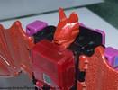 handpainted-g1-mindwipe-113.jpg