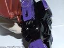 handpainted-g1-mindwipe-117.jpg