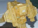 unpainted-g1-highbrow-102.jpg