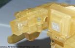 unpainted-g1-highbrow-109.jpg