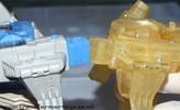 unpainted-g1-highbrow-116.jpg