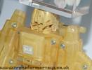 unpainted-g1-highbrow-138.jpg