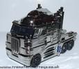 henkei-silver-convoy-001.jpg