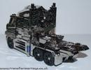 henkei-silver-convoy-008.jpg