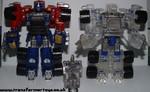 armada-optimus-prime-001.jpg