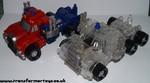 armada-optimus-prime-003.jpg