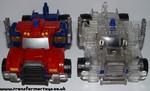 armada-optimus-prime-004.jpg