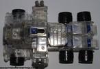 armada-optimus-prime-006.jpg