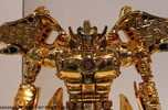 chrome-gold-big-convoy-010.jpg